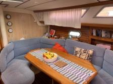 SUN-ODYSSEY-36-interior-2